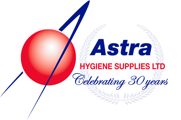 Welcome to Astra Hygiene Supplies Ltd: Chemicals, Paper Products