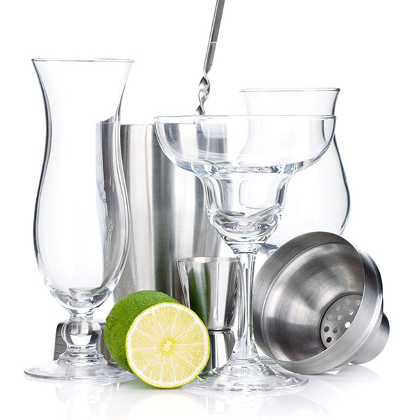 Bar Supplies available at Astra Hygiene Supplies Ltd