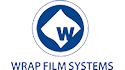 Wrap Film Systems